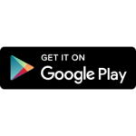 play-store-256x256
